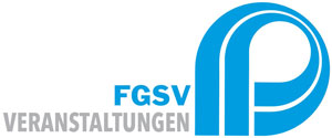 FGSV Veranstaltungen